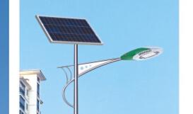 问答:太阳能路灯控制器安装应注意哪些