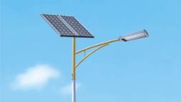 华可太阳能路灯来解答太阳能电池板常问答疑