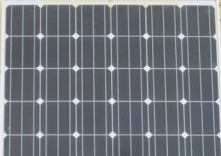 太阳能光伏发电系统7大常见问答