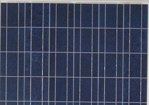 家用太阳能光伏发电4大问答