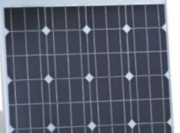 华可小课堂:家用太阳能发电系统一对一问答又开始啦!