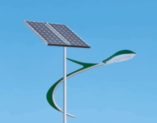 解析:LED太阳能路灯在安装前应该考虑哪些?