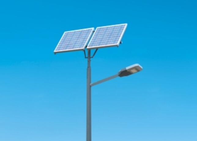 行业分析:为什么太阳能路灯价格比led路灯价格贵?
