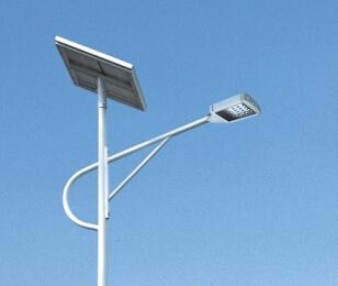 太阳能路灯厂家如何在创新转型期稳中求进?