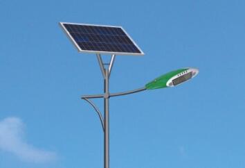 太阳能路灯储能与转换率的匹配性是会直接影响到它整体系统的使用。