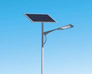 太阳能路灯管理是一个不容忽视的问题