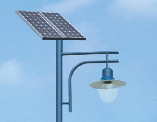 一个正规的太阳能庭院灯厂家的报价方案时怎样制作的?