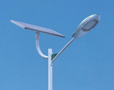 Led太阳能路灯质量和价格不能本末倒置