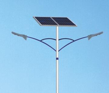 太阳能路灯厂家要依靠技术创新立于不败之地