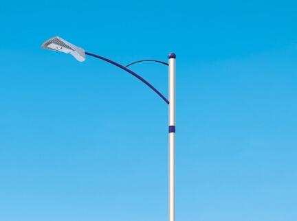 led路灯价格不高主要是因为哪些因素得到控制?