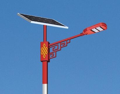 什么原因导致不同太阳能路灯厂家报价不一