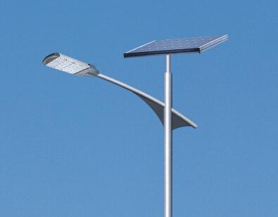哪方面的因素影响太阳能路灯价格?