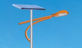 华可新闻:如何找到合适LED太阳能路灯厂家?