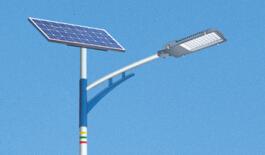 新闻:售后质量问题是不是太阳能路灯厂家首要关心