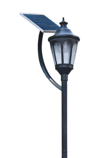 太阳能庭院灯HK11-8203