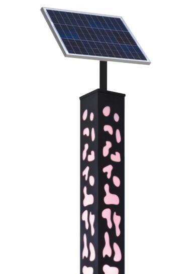 太阳能景观灯HK11-8501