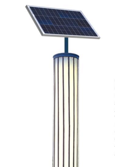 太阳能景观灯HK11-8701
