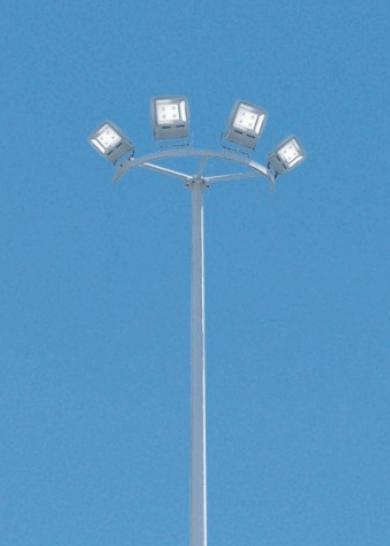 led球场灯HK15-52601