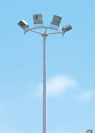 球场灯HK13-3901