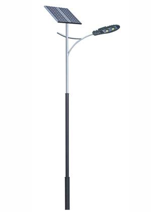 太阳能路灯HK12-2801