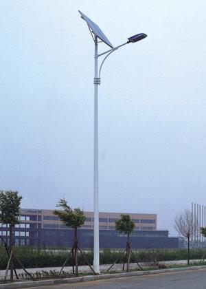 太阳能路灯HK12-2803