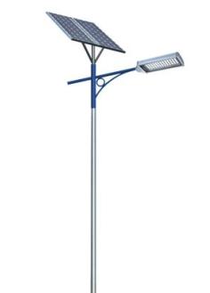 太阳能路灯hk11-1501