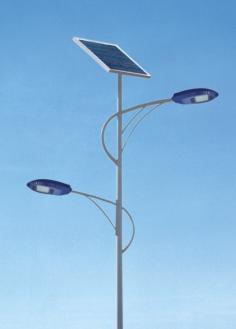 太阳能路灯hk11-10901