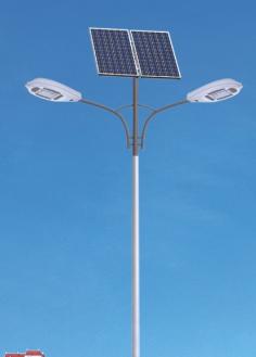 太阳能路灯hk13-11301