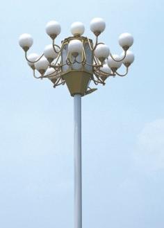 中华灯hk15-56202