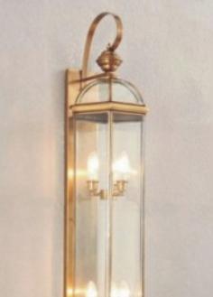 led壁灯hk15-93703