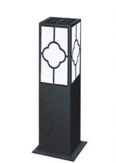 太阳能草坪灯hk15-38505
