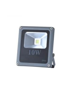 led投光灯HK11-10101