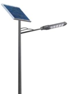 太阳能路灯HK12-3101