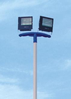 球场灯HK13-4402