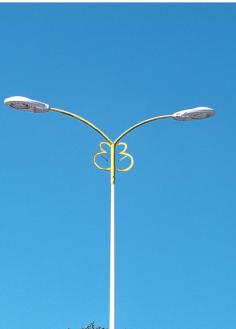 led道路灯HK12-6701