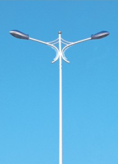 led道路灯HK12-6401