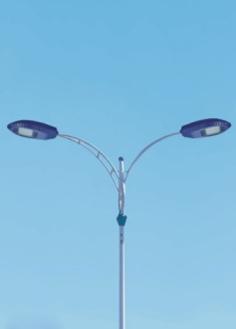 led路灯HK15-49101