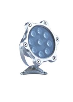 水底灯HK11-10410