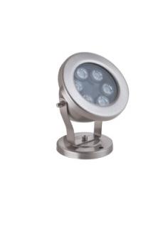 水底灯HK15-96508