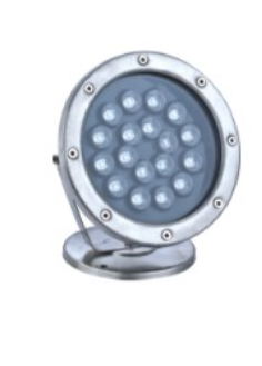 led水底灯HK15-96609