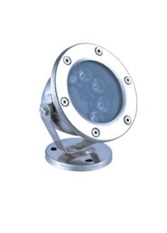 水底灯HK11-10409