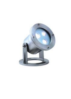 led水底灯HK11-10404