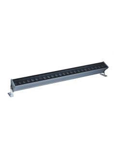 led洗墙灯HK11-10501