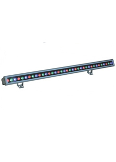 led洗墙灯HK15-97604