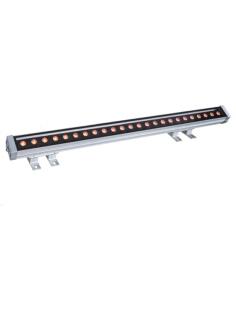 led洗墙灯HK15-97602
