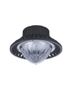 LED工矿灯HK15-97701