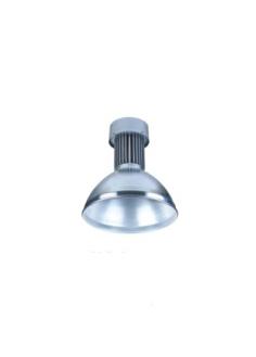 工矿灯HK15-97714