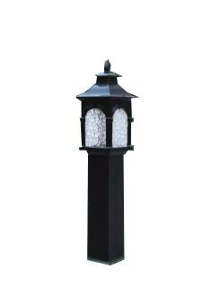 led草坪灯HK15-90402