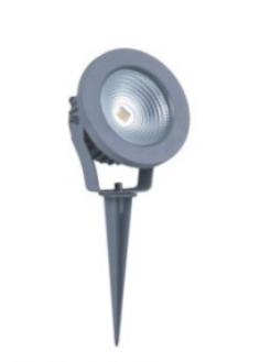 插地灯HK15-96701