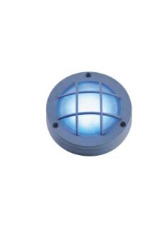 led地脚灯HK12-23011